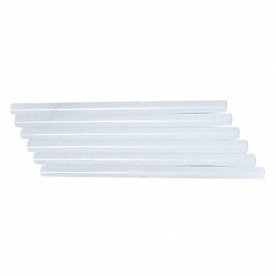 4YR50 - Glue Sticks Pk100