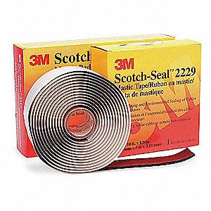3m Vinyl Mastic Tape Mastic Tape Adhesive 125 00 Mil