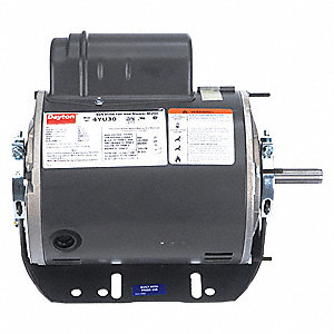 dayton 1 hp belt drive motor capacitor start 1725 plate rpm 1 hp belt drive motor capacitor start 1725 plate