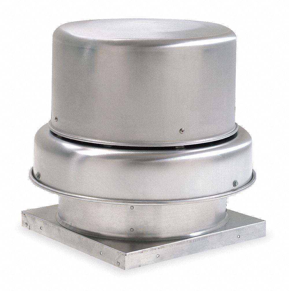 sc 1 st  Grainger & DAYTON Downblast Less Drive Package14-3/4In - 4YU95|4YU95 - Grainger memphite.com