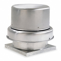 How To Choose The Right Exhaust Fan Grainger Industrial