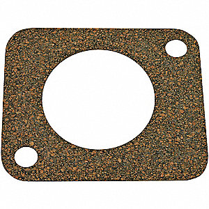 Buna-N and Cork Automotive Gaskets and O-Rings - Grainger