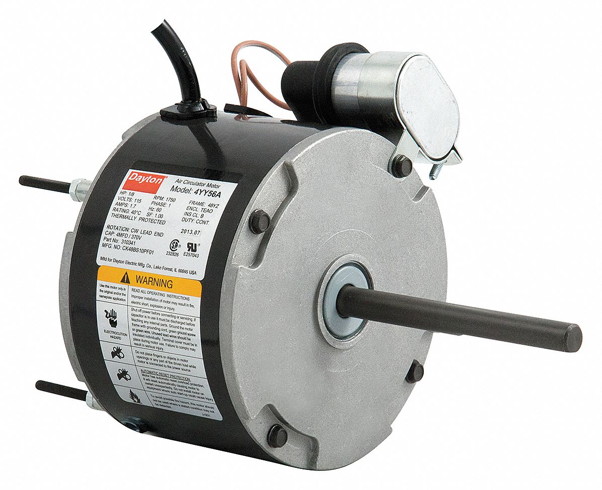 1 hp blower usa for 1 hp blower motor