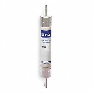 FUSE,TRS-R,600VAC/DC,600A,TIME DELA