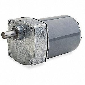 DAYTON Gear Motors - Power Transmission - Grainger ... on