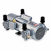 4Z460_AS01?$smmain$ air compressors, vacuum pumps, and blowers pneumatics grainger gast vacuum pump wiring diagrams at soozxer.org