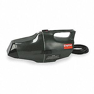 Handheld Vacuums50 CfmPaper BagBag