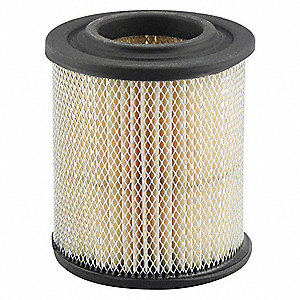 Air Breather Filter,Element Only, Round