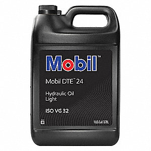 Mobil Dte Oil Light Iso Vg 32 Sds Shelly Lighting