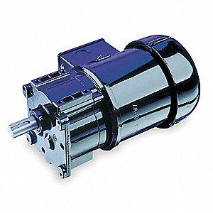GEARMOTOR AC 90 RPM 50/60 HZ 230
