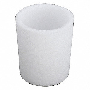 Pneumatic General Purpose Filter Element