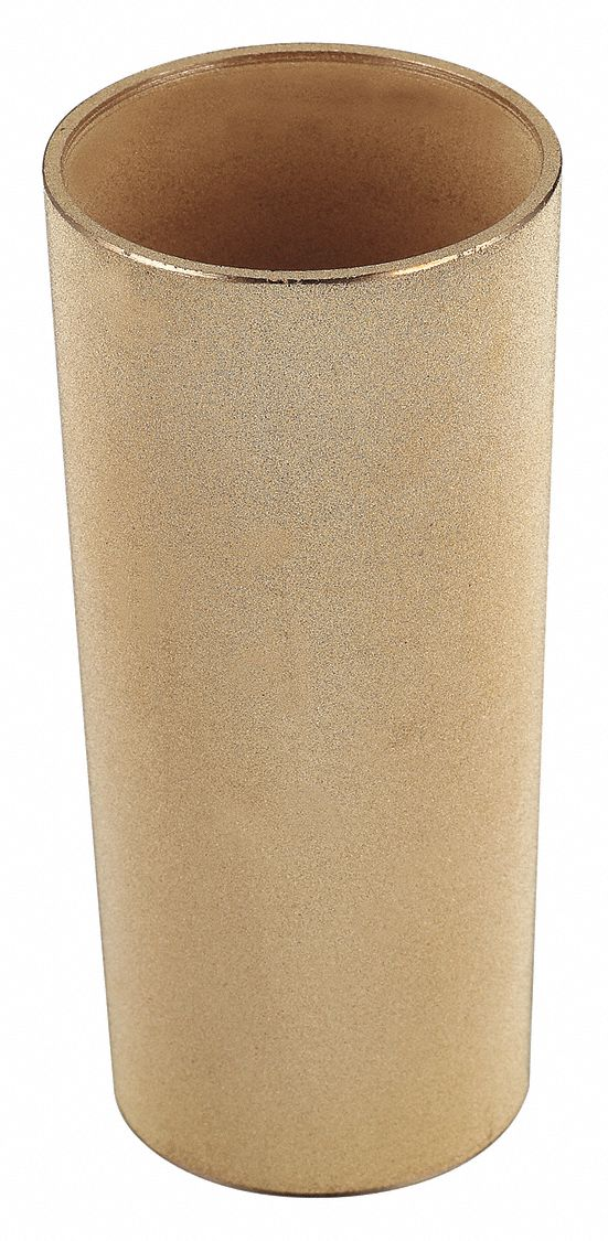 0.01 Micron Particulate//0.01 PPM Oil Removal Efficiency 4QU25-130 Replacement Filter Element for Finite HN6S-4QU