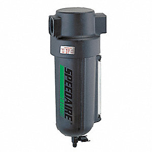 FILTER AIR LINE 1.5 IN
