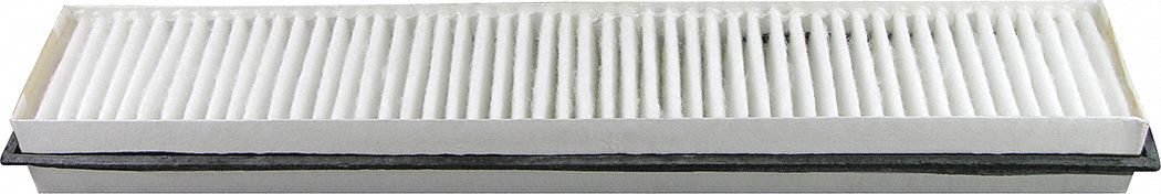 Baldwin PA5404 Cabin Air Filter