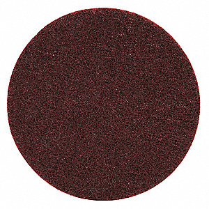 SCOTCH-BRITE Abrasives - Abrasive Products and Accessories