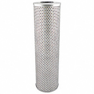 "Hydraulic Filter,Element Only,14-7/8"" L"