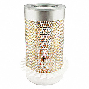Air Filter,7-15/16 x 14-5/16 in.