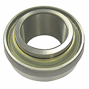 Disc Bearing,1.785 In. Bore