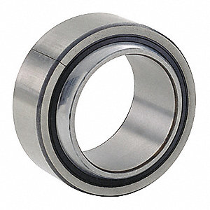 Spherical Plain Bearing,45mm Bore