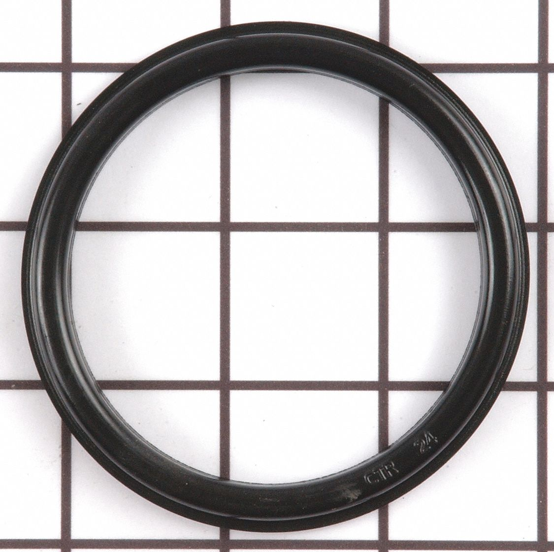 Gasket,  Fits Brand Multiple