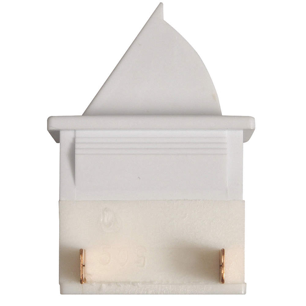 GE Refrigerator Light Switch - 51WM66|22-WR23X23343 - Grainger