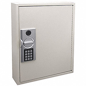 Key Cabinet Digital Lock, 110 Keys