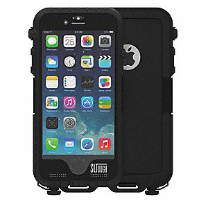Cell Phone Case,Black