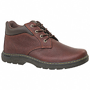 Boots,7,M,Brown,Plain,Mens,PR