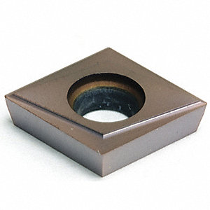 Diamond Turning Insert, CPGT, 2.51.51-T1500Z