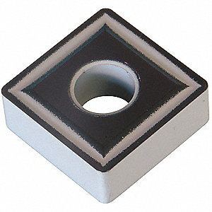 Turning Insert,SNMG,Carbide,543 Size