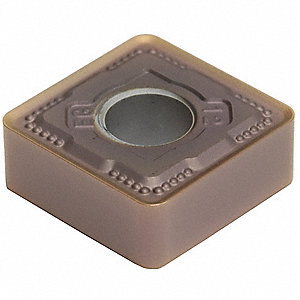 Square Turning Insert, SNMG, 643, EEG-AC510U