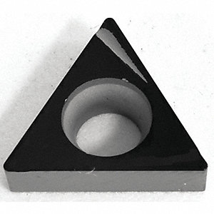 Triangle Turning Insert, TBGT, 520.5-AC8025P