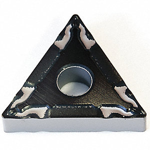 Triangle Turning Insert, TNMG, 433, ESX-AC8025P