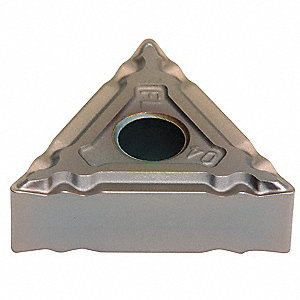 Triangle Turning Insert, TNMG, 332, EFL-AC820P