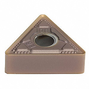 Triangle Turning Insert, TNMG, 333, EEG-AC520U