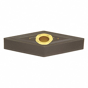 Diamond Turning Insert, VNMG, 332, EGZ-AC405K