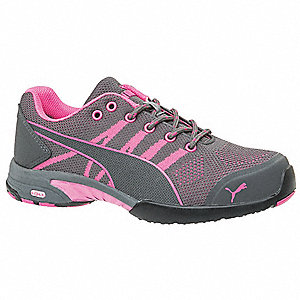 50769f6d54d8be PUMA SAFETY SHOES 4