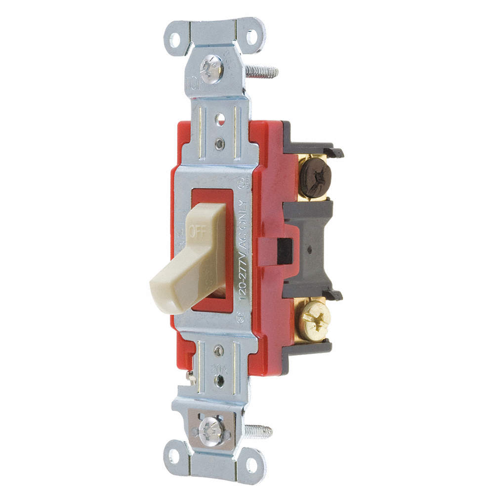 Bryant Wall Switch Type 4 Way Function Maintained Zoom Out Reset Put Photo At Full Then Double Click
