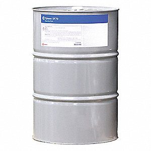 Degreaser,  55 gal. Cleaner Container Size,  Drum Cleaner Container Type,  Unscented Fragrance