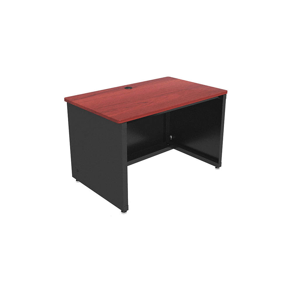 furn storage with working white home sliding fabulous convenience added cabinet mahogany enclosed at and drawer office modest holders well design paper padded keyboard unfinished chair designs for ideas as featuring desk