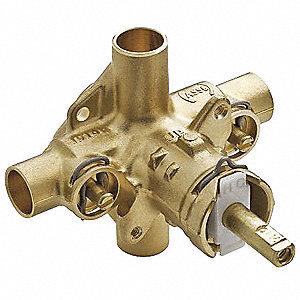 Moen Brass Shower Valve Repair Kit Shower Repair Parts