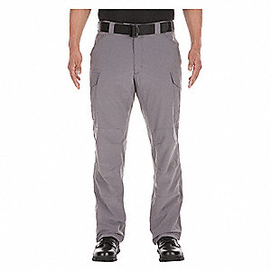 "Traverse Pants,Size 34"" x 32"",Storm"