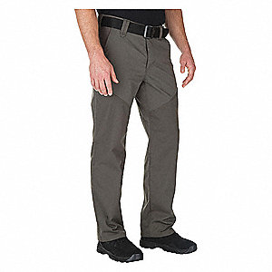"Stonecutter Pants. Size: 38"" x 34"", Fits Waist Size: 38"", Inseam: 34"", Grenade"