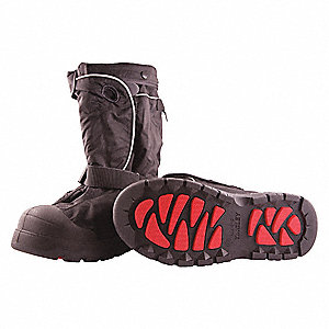 Winter Boot,Size 13 to 15,PR