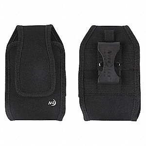 Cell Phone Holster, Universal, Vertical
