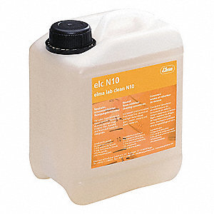 Neutral Cleaner,10L