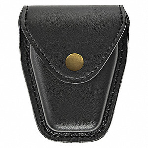 Belt Accessory,Synthetic Leather