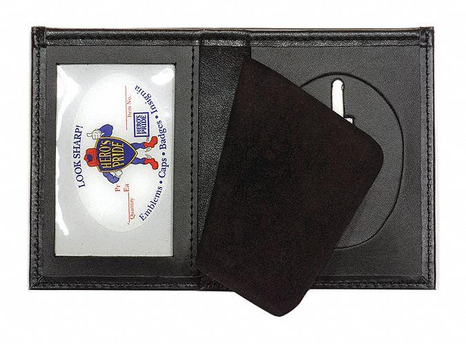 HEROS PRIDE 9061 Collar Extender,One Size,Black