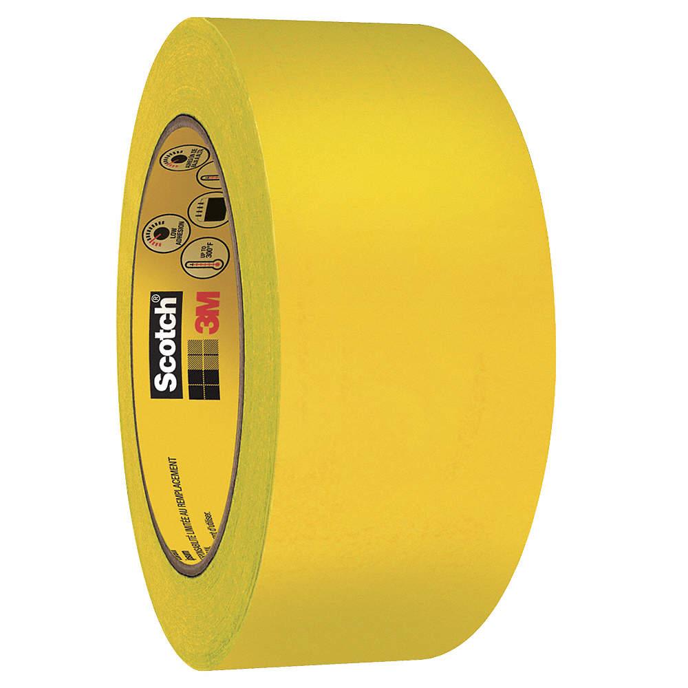 3m scotch 250 flatback masking tape