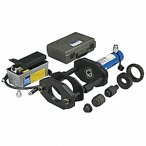 Metal Bushing Master Kit